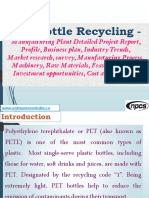 pet-bottle-recycling-manufacturing-plant.pdf