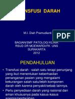 transfusi darah uns.pptx