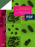 Mafferra Libro 2016.pdf