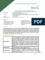 Expedición del Certificado Fitosanitario para Importación(1).pdf