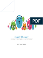 Family Therapy.docx