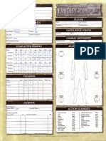 WFRP2 Fillable Character Sheet.pdf
