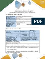 Guía de actividades y rúbrica de evaluación- Tarea 1- Desarrollar actividad de exploración del curso.docx