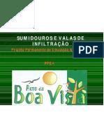 Sumidouros_e_Valas_de_Infiltrao..pdf