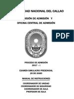 Manual Coordinador 2017 I