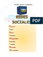 MONOGRAFIA REDES SOCIALES.docx