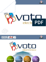 Tareas Ctm, Mm y Tdt Vep - Sep 2016 v 1.0