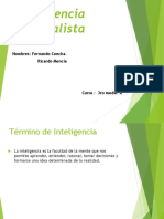 Inteligencia Naturalista 1[1]