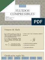 Fluidos compresibles_EXPOSICIÓN