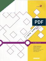 Ligne_directe_A2_1_cahier.pdf