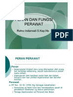 peran & fungsi perawat.pdf