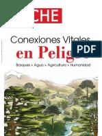 dLeche (2).pdf