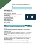 Manual-TELEFONIA.pdf