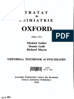 Tratat_de_psihiatrie,_-_M._Ghelder__D._Gath_-__Oxford.pdf