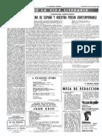 LVG19640729-018.pdf