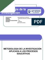 clase1_metodologia