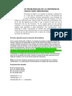 inferencia  MARIO martinez.pdf