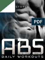 354749860-3-SpecForce-Daily-Workouts.pdf