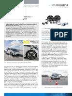 AICON 3D.pdf