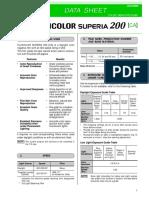 superia_200_datasheet.pdf