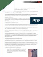 instalacion de pararrayo.pdf