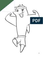 desenhos_21.pdf