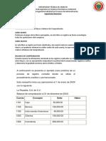 Ingeniería-Financieral