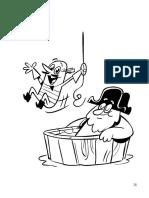 desenhos_25.pdf