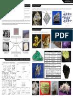 Definicion de los minerales.pdf