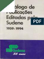 catalogo-1959-1994.pdf