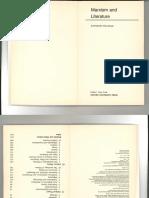 15_williams-structures_0.pdf