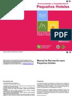 Manual recreación hoteles.pdf