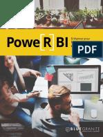 Power_BI-2.pdf