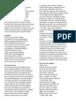 posmodernismo_peru.docx