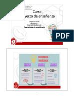 Manual de Protocolos 2015 Ok 0