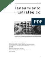el planeamiento estrategico OSORIO.pdf