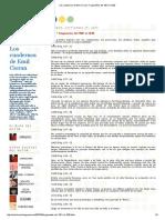 Los cuadernos de Emil Cioran_ Fragmentos del 1001 al 1020.pdf