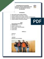 MATEMATICAS-APLICADAS