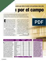 casa_rural.pdf