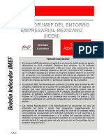 Boletin IMEF Agosto2017