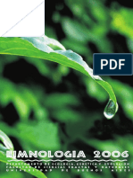 121781235-Practicas-de-Limnologia-2006.pdf
