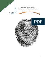DACTILOSCOPIA Henri Canadiense (Modulo Basico)(1)