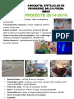 2014-proiecte ASPPS