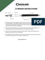 0194 Instructions