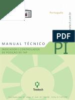 Manual-PI-2.00.pt_