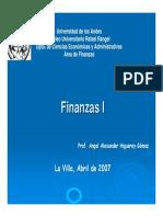 finanzas_1_tema_1