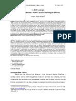 as mães ancestrais e o poder feminino na religião africana.pdf