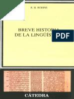 r-_h-_robins_-_breve_historia_de_la_ling (1).pdf