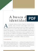 34412-65819-1-PB.pdf