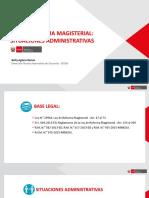 2.DITEN - AGUERO SITUACIONES ADMINISTRATIVAS.pdf